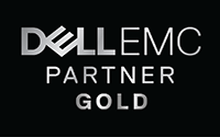 Dell EMC - Oxygen Technical Services - IT Security Winnipeg