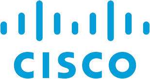 Cisco - Oxygen Technical Services - Winnipeg Managed IT Services