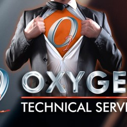 We've moved! - Oxygen Technical Services - Managed IT Services Winnipeg