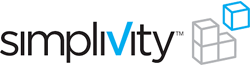 Simplivity - Oxygen Technical Services - Saskatoon IT Security